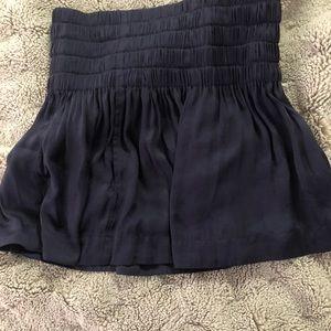 Aritzia Wilfred skirt size medium